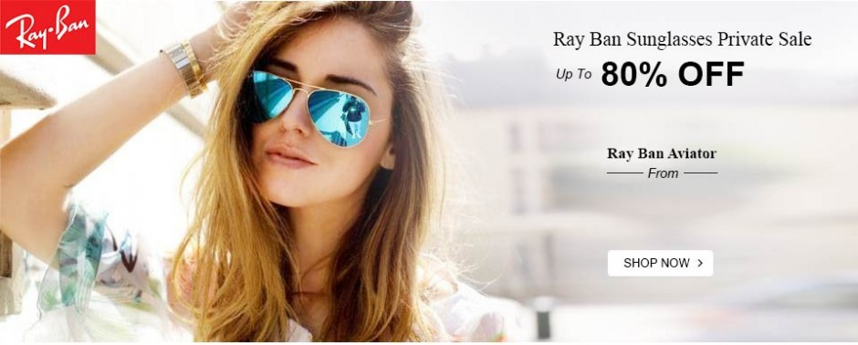 c5d80c7d883 Cheap Ray Ban Sunglasses Outlet Brand promotion